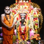 Gurudev and Sri Rajaganapathi.jpg